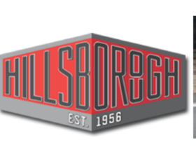 hillsborough-concours-d'elegance-2021-will-have-ford-performance-cars-display