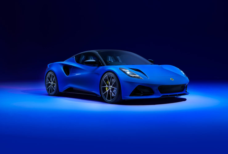 the-2022-lotus-emira-has-officially-been-unveiled