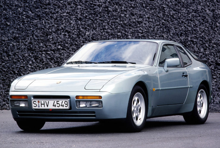 best-sports-&-performance-cars-from-the-1980s