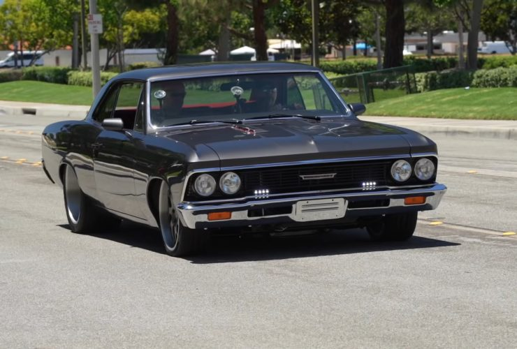 1966-chevrolet-chevelle-with-cammed-ls3-swap-is-restomodding-done-right