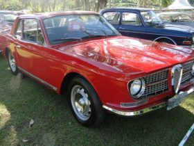 alfa-romeo-could-have-made-a-mustang:-meet-the-fnm-onca