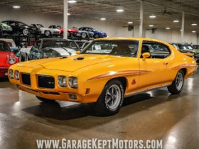 1970-pontiac-gto-judge-tribute-has-both-the-looks-and-ls-performance-credentials
