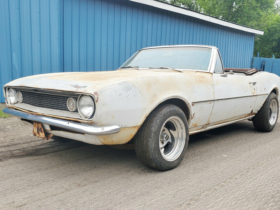 original-1967-chevrolet-camaro-is-a-time-capsule-begging-to-be-restored