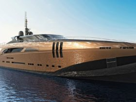 stunning-belafonte-superyacht-concept-proves-some-things-never-go-out-of-style
