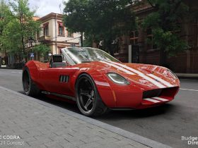 modernized-ac-cobra-is-a-virtual-far-cry-from-the-revived,-electric-series-1