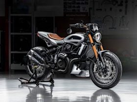 indian-ftr-s-classic-shows-how-a-few-tweaks-can-double-the-price-of-a-bike