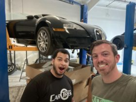 the-lake-drowned-2006-bugatti-veyron-has-been-found,-is-officially-coming-back