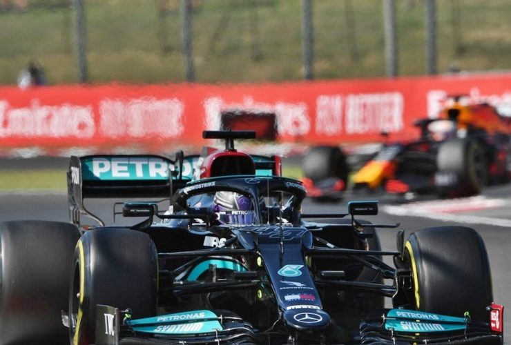 f1/round-11:-preview-&-starting-grid-for-2021-hungarian-grand-prix