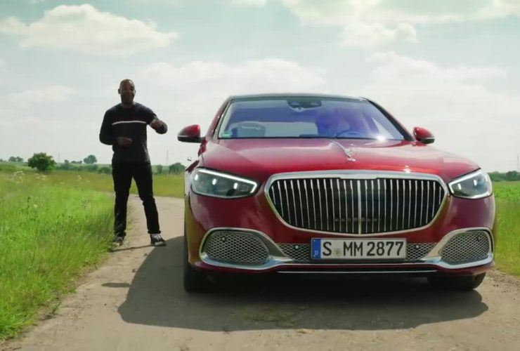 say-hello-to-the-new-pinnacle-of-luxury:-the-mercedes-maybach-s680
