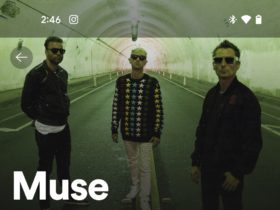 spotify-for-android-getting-a-subtle-update-that-could-easily-go-unnoticed