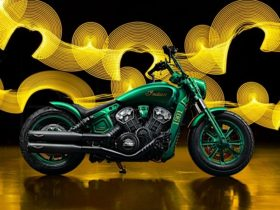indian-scout-bobber-dragon-looks-like-a-two-wheeled-hulk
