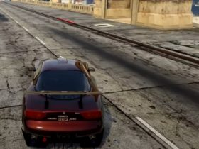 building-a-drift-car-in-gta-online-los-santos-tuners-makes-us-forget-about-gta-6