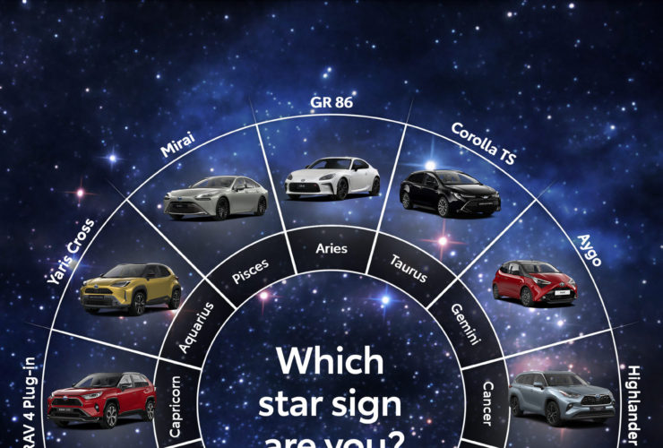 toyota-publishes-horoscope-with-suitable-model-for-each-zodiac-sign