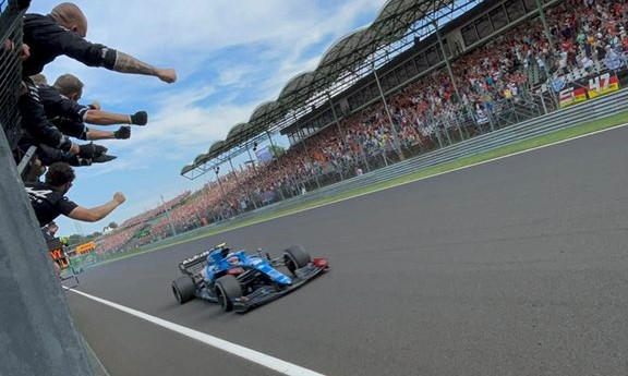 f1/round-11:-highlights-&-provisional-results-for-2021-hungarian-grand-prix