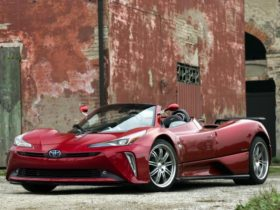 """""""toyogani""""-zonda-s-is-proof-that-a-prius-can-look-exciting"""