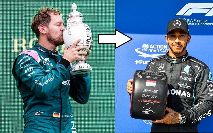 f1:-vettel-disqualified,-hamilton-moves-to-second-in-hungarian-gp