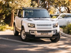 2021-land-rover-defender-110-d250-review