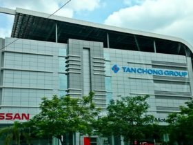 tan-chong-motor-holdings-organises-in-house-vaccination-programme-for-employees