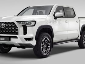the-drive-five:-hybrid-toyota-hilux-and-prado,-and-the-unique-stories-you-might've-missed-–-2-august-2021