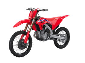 honda-redesigns-its-iconic-crf250r-motocross-bike,-boosts-its-power-and-speed