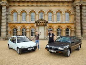 there-was-a-festival-of-the-unexceptional-and-a-1989-proton-won-the-fishy-crown