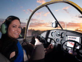armless-pilot-building-custom-rv-10-airplane-that-can-be-controlled-by-foot