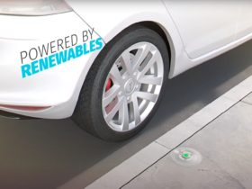 london's-unique-flat-and-flush-ev-charging-system,-only-visible-when-in-use