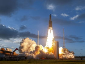 uk's-new-space-command-to-advance-the-defense's-strategic-space-capabilities