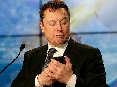 elon-musk-criticized-apple-for-harm-to-the-environment