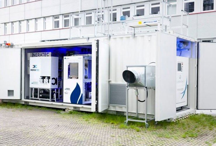 german-experts-are-ready-to-create-a-plant-for-the-production-of-synthetic-fuel-from-air