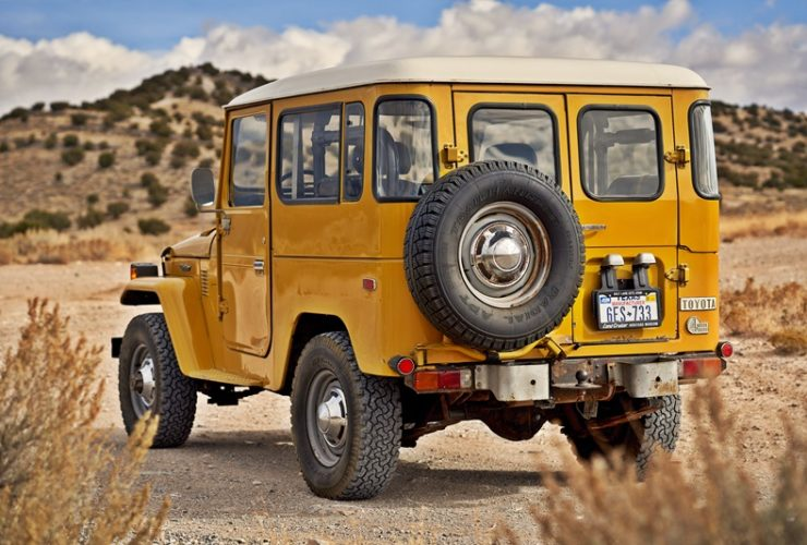 gr-heritage-parts-project-adds-toyota-land-cruiser-40-series-to-its-list-of-models
