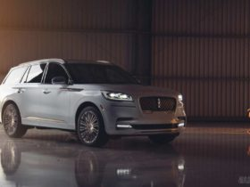 lincoln-aviator-shinola-concept-debuts-with-copper-and-whiskey-touches