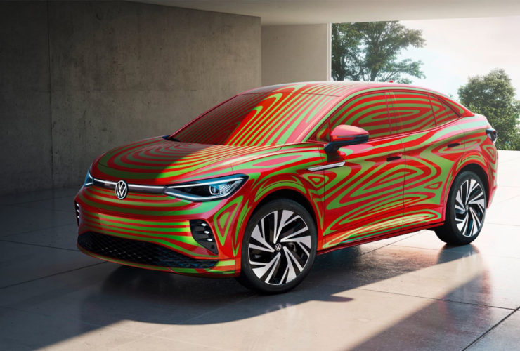 2022-volkswagen-id.5-electric-coupe-like-crossover-teased-ahead-of-imminent-debut