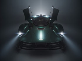 aston-martin-to-reveal-roofless-valkyrie-during-monterey-car-week