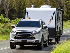 2022-isuzu-mu-x-3500kg-towing-capacity-versus-payload:-how-much-can-you-really-carry?-–-update