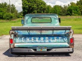 1963-chevrolet-c10-looks-like-a-barn-find,-hides-whining-v8