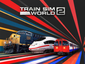 train-sim-world-2-is-free-on-epic-games-store,-sans-the-$1,000-worth-of-dlc