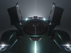 aston-martin-teases-a-roofless-valkyrie-for-its-pebble-beach-us.-anniversary