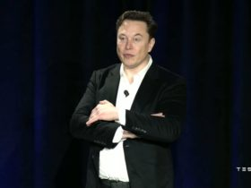 musk-said-tesla-was-wrong-to-cap-voltage-in-cells.-what-about-norway-and-balan?