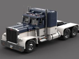 discontinued-legendary-american-truck-still-lives-on-through-this-lego-model