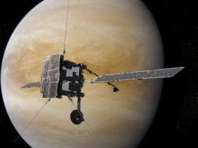 two-spacecraft-are-set-to-have-a-double-meeting-with-our-hellish-neighbour-venus