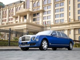 a-new-chance-to-get-a-bentley-mulsanne-grand-limousine-by-mulliner