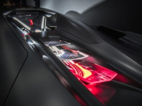 five-exotic-car-technologies-you'll-see-on-'regular'-cars-within-5-years