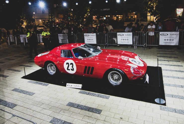collecting-classics:-how-supercars-are-the-new-auction-superstars