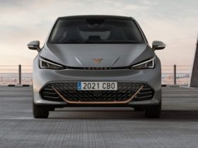 the-drive-five:-cupra-born-coming-to-australia,-and-the-other-stories-you-might've-missed-–-3-august-2021