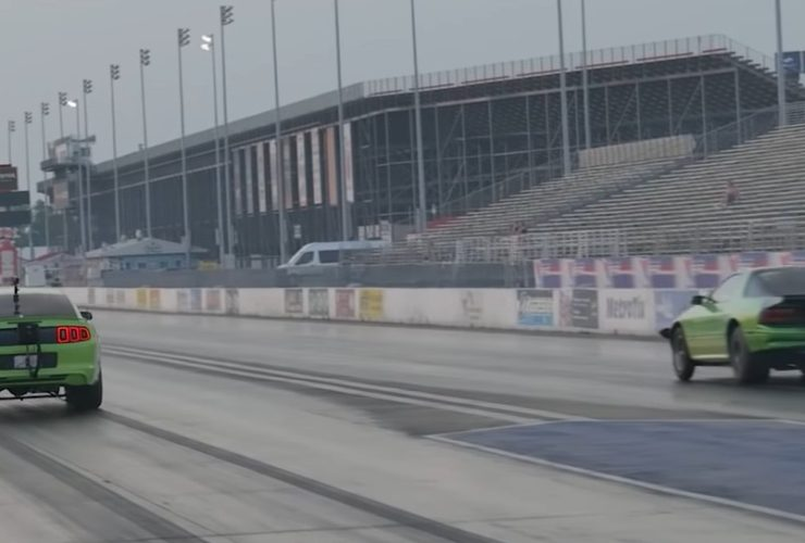 """2,000-whp-coyote-mustang-drags-""""mamba""""-rx-7-and-corvette,-victory-is-flawless"""