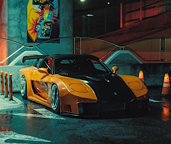 veilside-rx-7-with-pop-ups-reminds-us-of-when-we-still-liked-fast-and-furious