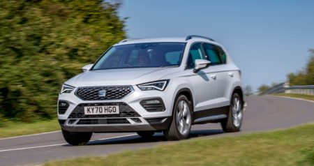 2022-seat-ateca-and-tarraco-get-improved-in-the-uk,-prices-kick-off-at-24,560