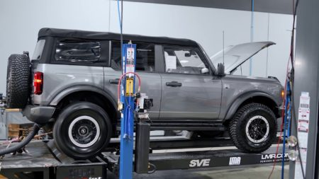 2021-ford-bronco-dyno-run-ends-with-225-whp-for-the-2.3-liter-auto-sasquatch