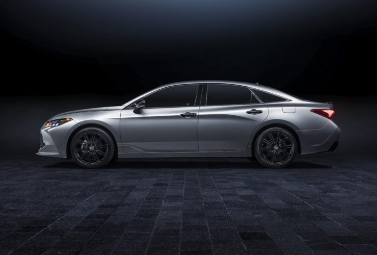 this-is-the-latest-sedan-to-be-retired-from-the-us-after-2022